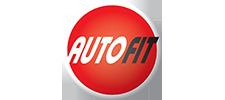 autofit_03